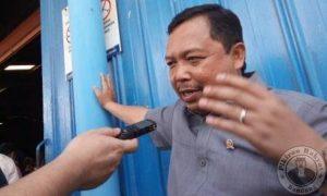 Herman Khaeron Negara Harus Kuat Melawan Kartel Pangan