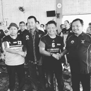 Turnamen Futsal HERO CUP 2017 Kembali Digelar di Indramayu