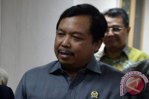 Herman Khaeron Apresiasi Penyaluran Rastra di Lebak