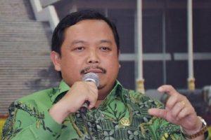 Pendemo Meninggal, Wakil Ketua Komisi IV DPR RI akan Kunjungi Pabrik Semen Rembang