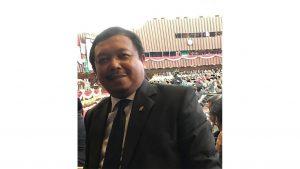 DPR Dorong Pemerintah Berdayakan Petambak Garam