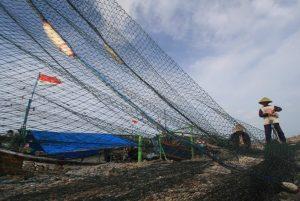 Herman Khaeron: Larangan Cantrang untuk Lindungi Nelayan