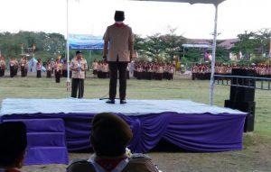 Sasar Generasi Muda, Jambore Pesisir Kembali Digelar di Cirebon