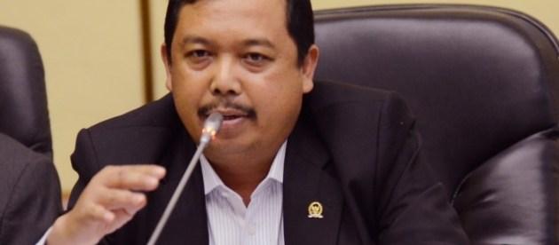 Legislator: Pembentukan Holding Pertamina Berpotensi Hambat Fleksibilitas Penetapan Harga BBM