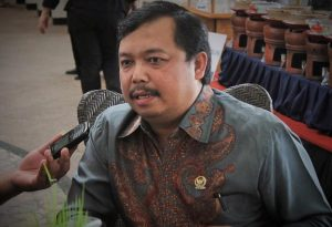 BBM Non Subsidi Naik, DPR akan Panggil Menteri ESDM