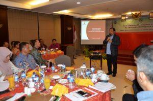 Herman Khaeron: Elektrifikasi di Seluruh Wilayah Indonesia Belum Merata