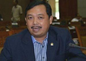 Komisi II Soroti Rekapitulasi Penghitungan Suara di Pemilu 2019