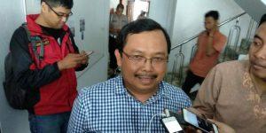 Komisi II DPR RI Dorong Kota Cirebon Ciptakan Pemilu Berkualitas
