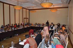 Herman Khaeron: KTP-el Jadi Acuan Penetapan DPT