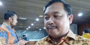 DPR Berikan Warning kepada Pemerintah Terkait Pemindahan Ibu Kota