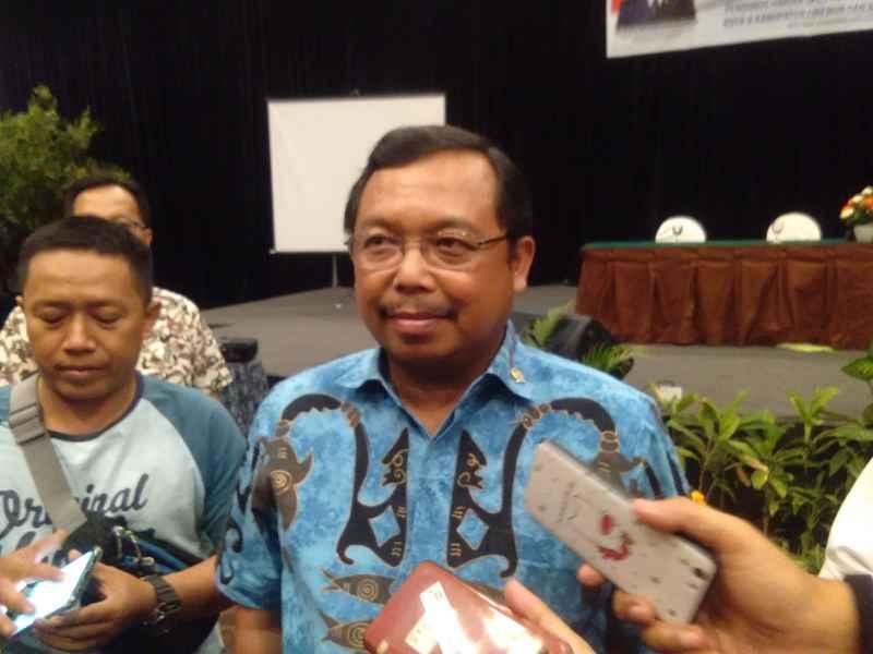 Herman Khaeron Sosialisasi Empat Pilar Kebangsaan ke Masyarakat Cirebon dan Indramayu