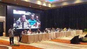Herman Khaeron Ungkap BUMN Pangan Sedang Menghadapi Masa Sulit