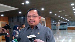 Anggota Komisi VI: Hanya Pencitraan, Ahok Serang Institusi Sendiri
