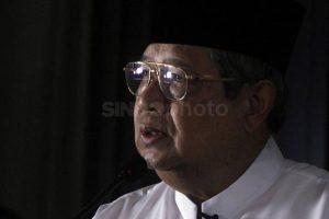 Tanggapi Tudingan Politikus Hanura, Demokrat Beberkan Keberhasilan SBY di Bidang Ekonomi