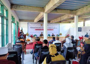 BPKN Perluas Kanal Pengaduan Konsumen di Daerah