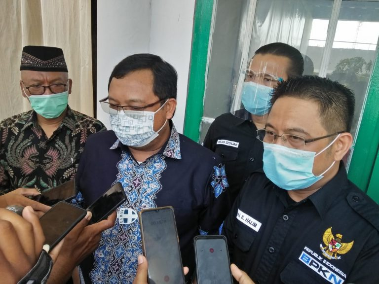 Gaungnya Kurang Terdengar, Anggota DPR Herman Khaeron Dorong Penguatan Tupoksi BPKN