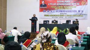 Kang Hero: Pluralisme adalah Kekuatan Bangsa Indonesia
