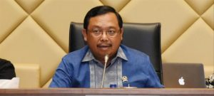 Herman Khaeron Minta RNI Buka Ruang Mediasi soal Lahan Tebu di Indramayu